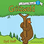 Grizzwold | Syd Hoff