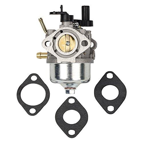 801233 carburetor - 4