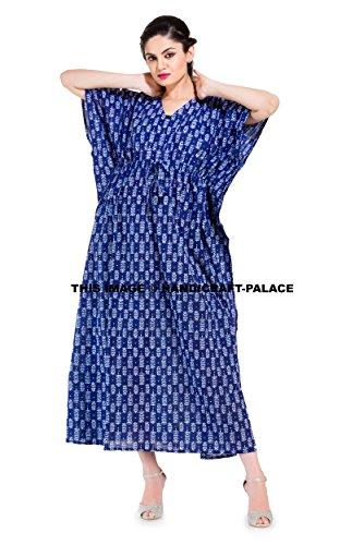 indian lady dress - 3