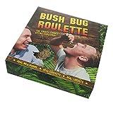 Im A Celebrity Bush Tucker Trial Challenge Game