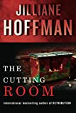 The Cutting Room (C.J. Townsend Thriller)
