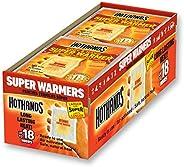 HotHands Body & Hand Super Warmer (40 Co