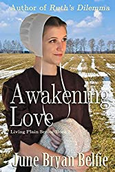 Awakening Love (Living Plain Book 2)