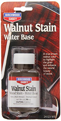 birchwood-casey-walnut-wood-stain-3-ounce