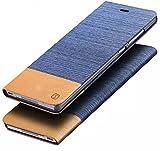 Apple iphone 5 5S Case,Vandot 3in1 Set Luxury - Best Reviews Guide
