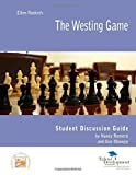 download ebook the westing game student discussion guide by nancy romero (2014-12-19) pdf epub