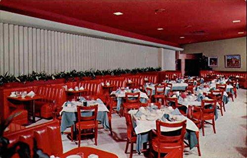 stockyards-restaurant-phoenix-arizona-original-vintage-postcard