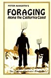 Foraging along the California Coast, Peter Howorth, 0884961001