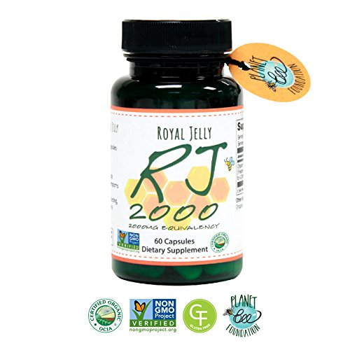 greenbow-royal-jelly-2000mg-equivalency-non-gmo-made-with-organic-royal-jelly-one-of-the-most-nutrit