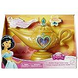 Disney Princess Aladdin Genie Lamp Toy