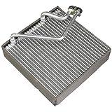 TYC (TYC97051) Evaporator