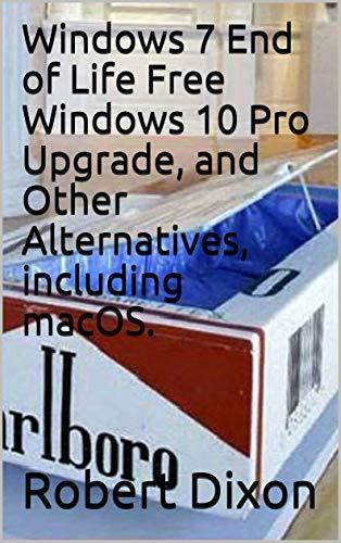 windows me software - 8