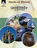 Hands-on History: Geography Activities - Teacher