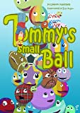 Tommy's Small Ball