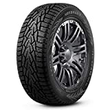 Nokian NORDMAN 7 Performance-Winter Radial Tire - 225/55R17 101T