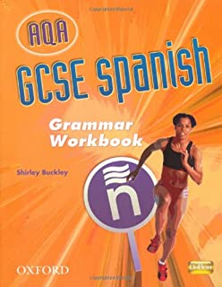 How do I make my GCSE Spanish coursework an grade A or even an A*?