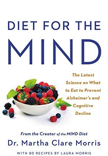 dr stillman diet menu