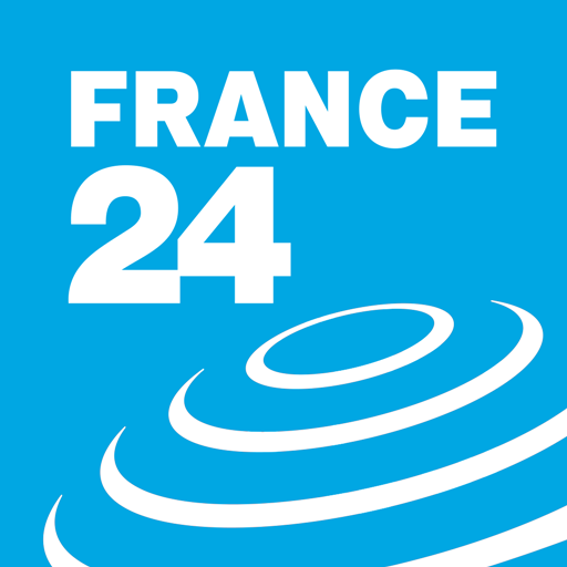 FRANCE 24 (Best Of France Travels)