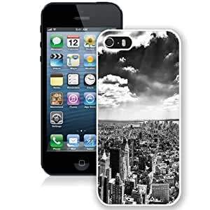 New Arrival Nzx1397DcVP For SamSung Galaxy S3 Case Cover (new York Yankees)