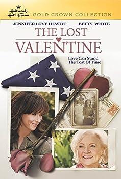 The Lost Valentine (DVD)