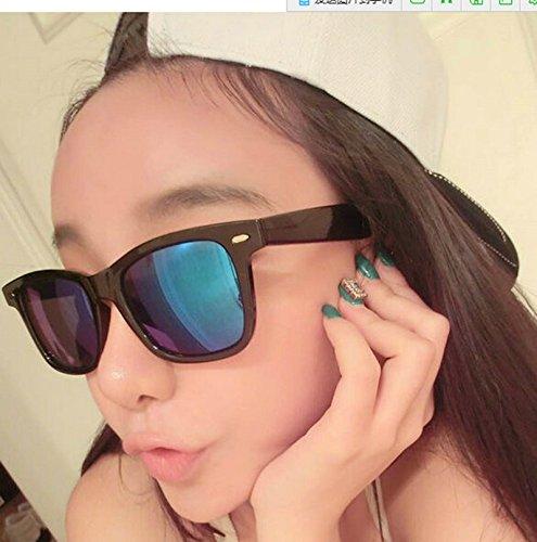 y Gafas al Gafas Sol de 1 Estilo Sol Con Gafas Libre Polarizadas de Ruikey Las de de Sol Hombres Aire Mujeres 0qIOBq1x
