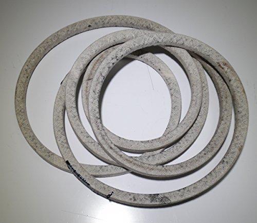 Toro Belt-v Part # 110-0749
