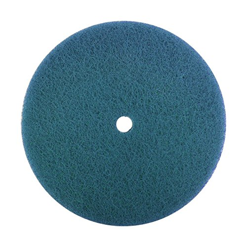 saint-gobain-66623333616-conditioning-disc-4-1-2in-ao-pk25