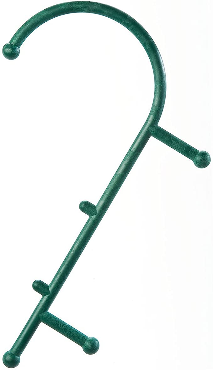 Thera Cane Massager