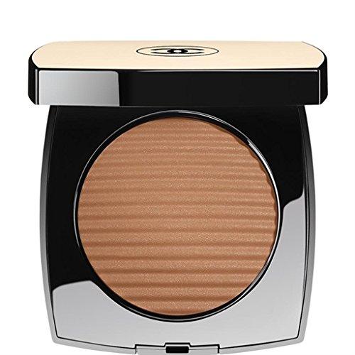 Chanel Cream Bronzer - 3