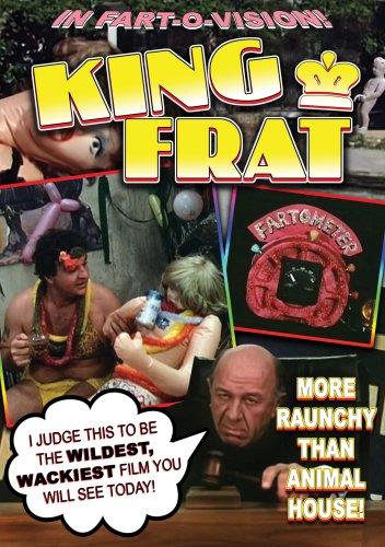 king-frat