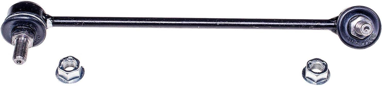 2001-02 KIA RIO FR MAS SK90379 Stabilizer Bar Link Kit