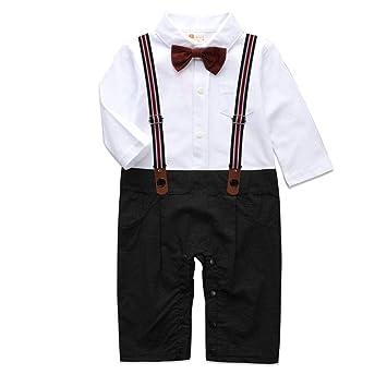 82290d8a2e77e タキシード フォーマル ロンパース スーツ 蝶ネクタイ スタイル 0歳 1歳 2歳 70cm 80cm 90cm