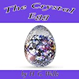 Bargain Audio Book - The Crystal Egg