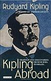 Kipling Abroad, Rudyard Kipling, 1848850727