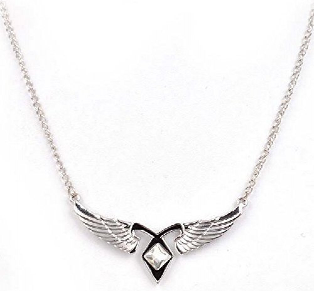 Amazon Mortal Instruments City Of Ashes Angel Wings Power Rune