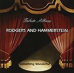 オリジナル曲|Rodgers & Hammerstein