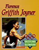 img - for Florence Griffith Joyner (Sports Achievers) by Nathan Aaseng (1992-09-09) book / textbook / text book