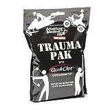 TEN20640292 - Adventure Medical Kits Trauma Pak with QuickClot