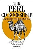 The Perl CD Bookshelf: Perl in a