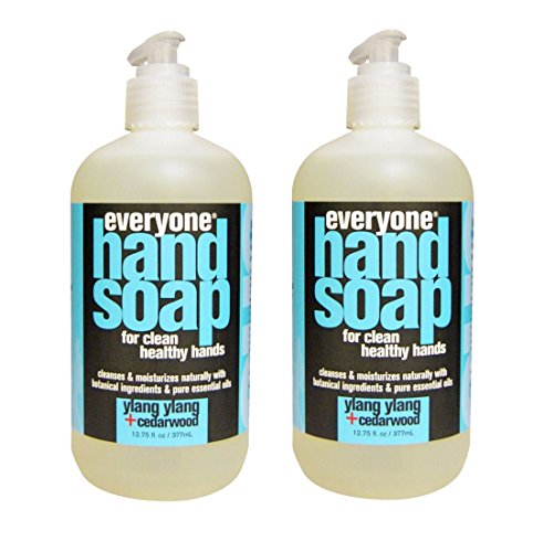 Everyone Hand Soap - 5