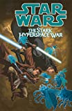 img - for The Stark Hyperspace War (Star Wars) book / textbook / text book