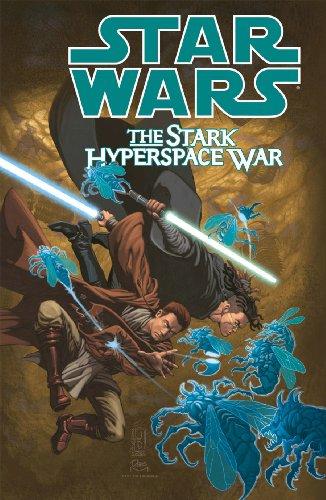 The Stark Hyperspace War (Star Wars)