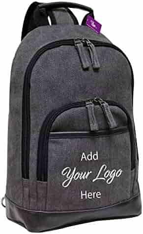 414b63515b9f Shopping $200 & Above - Blacks - Backpacks - Luggage & Travel Gear ...
