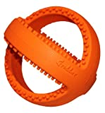 Cheap Grubber Interactive Football
