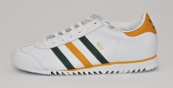 pretty nice 7b843 5c085 Adidas Rom Originals