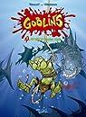 Goblin's, Tome 2 : En vert et contre tous par Roulot