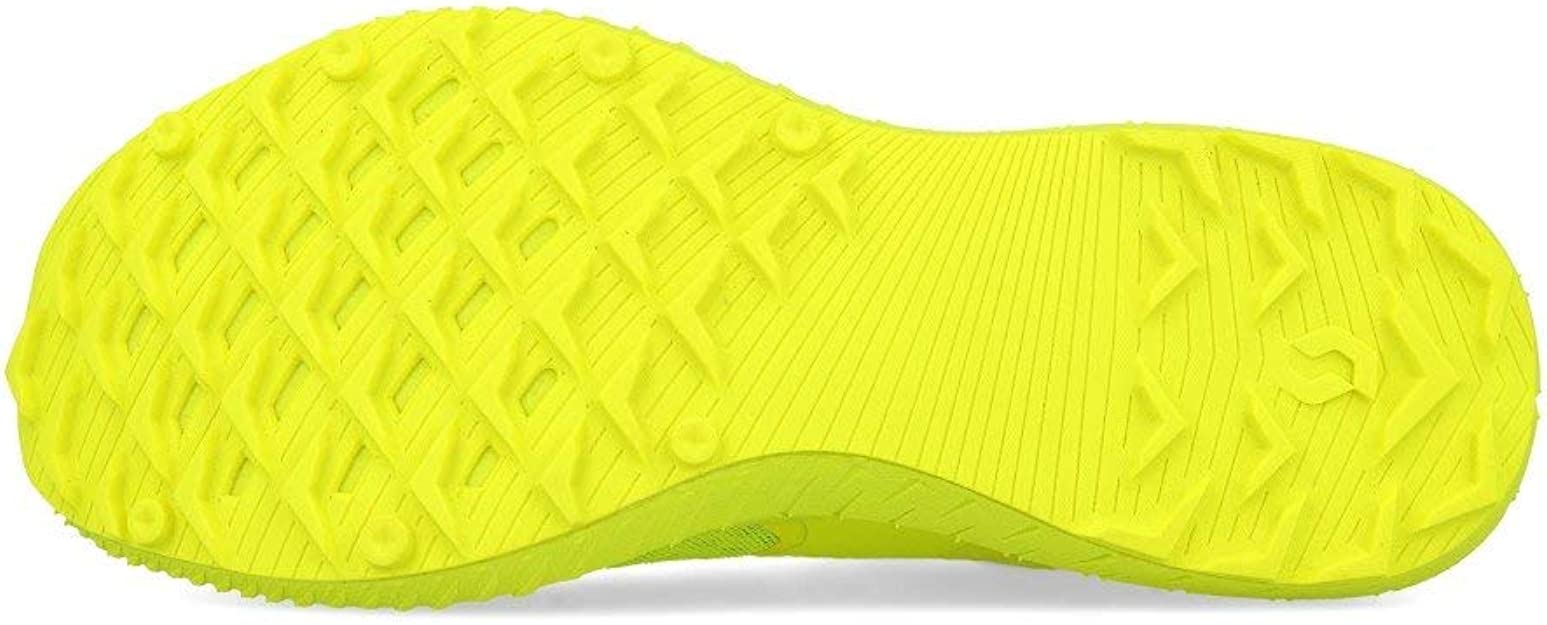 SCOTT Zapatilla Kinabalu RC 2.0 Yellow: Amazon.es: Zapatos y ...