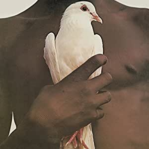 Greatest Hits (1974) [Vinilo]