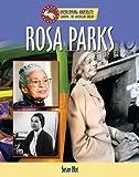 Rosa Parks, Susan C. Hoe, 1422205975