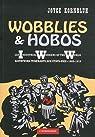Wobblies et hobos par Kornbluh